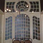 Malraux - AVIGNON - Hôtel particulier Rue Bonneterie - Famille Allauzen