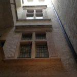 Avignon - Hôtel Bernard DE RASCAS