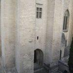 Conciergerie du Palais des Papes