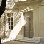Malraux - Avignon - REILLANETTE - ENTREE 2