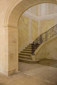 Malraux - Avignon - REILLANETTE - ENTREE 3