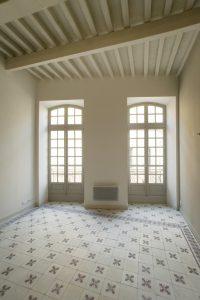 Malraux - Avignon - FONSECA - SEJOUR 2