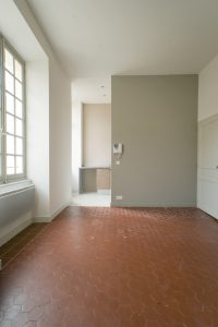 Malraux - Avignon - FONSECA - SEJOUR 6