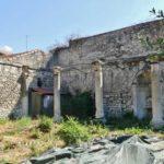 Tarascon - Villa de Tartarin
