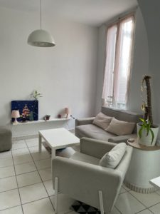 appartement-avignon-intra-muros