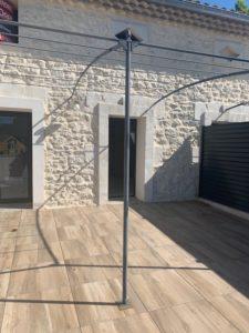 avignon-appartement-duplex