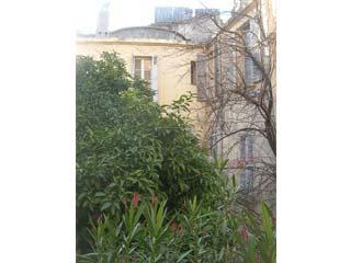 C:\transf-site\02-realises\Hôtel Particulier en Avignon