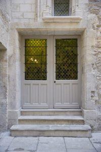 Malraux - Avignon - FONSECA - ENTREE 2