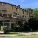 hôtel-vaison-la-romaine-réhabilitation