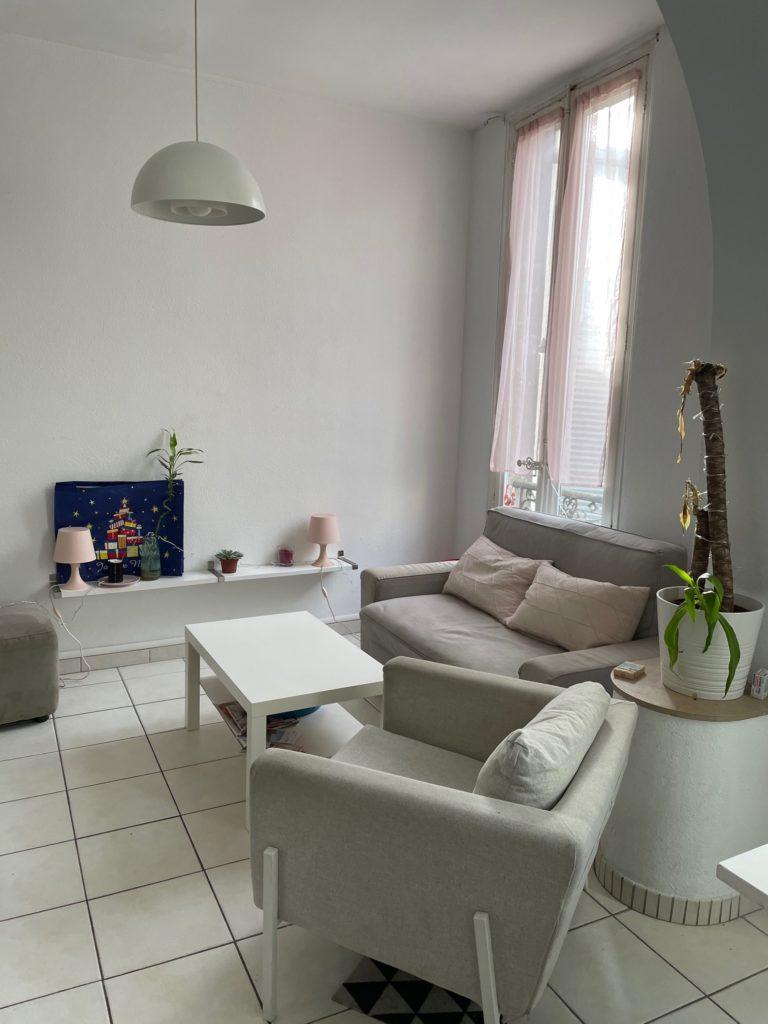 appartement-avignon-intra-muros